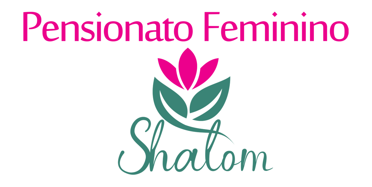 Pensionato Feminino Curitiba | Pensionato Shalom